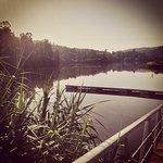 Parque Fluvial do Tamega