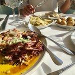Billede af Restaurante Sao Valentim