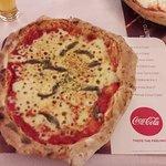Photo of Pizzeria Valmarana