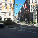 Photo of Via Roma