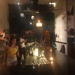 Foto di Shaffa Bar