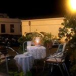 Foto de Bozena's Bar & Restaurant