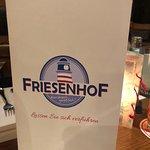 Bild från Friesenhof