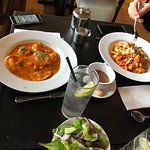Foto van Italian Kitchen