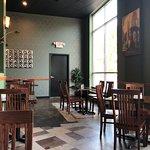 Foto de Lascelles Restaurant