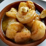Photo of Lola Spanisches Tapas Restaurant