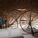 Zdjęcie Luxembourg City History Museum
