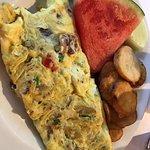 Bild från Eggspectation