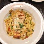 Photo de BRAVO Cucina Italiana