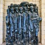 Billede af Rent a Guide Israel Tours