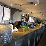 Photo de Opera Kitchen