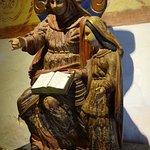 Foto de Diocesan Museum of Sacred Art