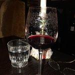 Bild från Restaurant Atelier I Hotel Pigalle