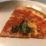 Antica Pizzeria Frattese Foto