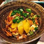 Photo de Coconut Bar & Kitchen
