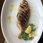 Bild från Soul & Fish Restaurant