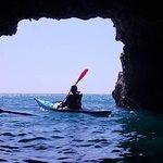 صورة فوتوغرافية لـ Grotte di Suppraiano