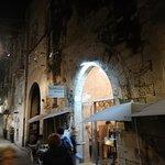 Photo de Schiticchio Pizzeria