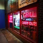 Billy Goat Tavern의 사진
