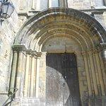 Φωτογραφία: Ripon Cathedral