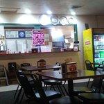 Foto de Ugo's Pizza Parlor