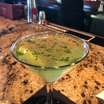 Kathryn's Bistro and Martini Bar의 사진