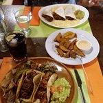 Фотография Mexico