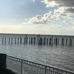 Foto de Hurricane Charley's Raw Bar And Grill
