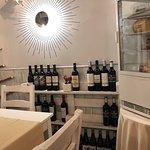 Bilde fra Restaurante Moncayo 35