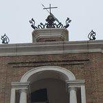 Фотография Piazza Tre Martiri