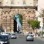 Ảnh về Porta Nuova