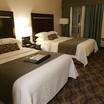 Best Western Plus Travel Hotel Toronto Airport Image