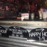 Φωτογραφία: Anderssons Bar