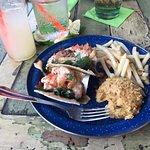 The Rum House Caribbean Taqueriaの写真