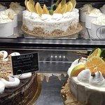 Luka Ice Cream & Cakes의 사진