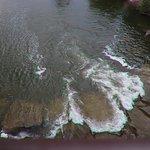 Billede af Bear River State Park