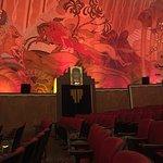 Bild från Avalon Theater