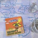 صورة فوتوغرافية لـ Pepito