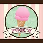 Pink's Creamery