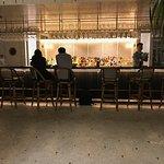 PS.Cafeの写真