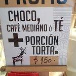 Foto de FRANTOM chocolates