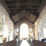 Foto Chiesa degli Eremitani