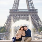 Foto van Pictours Paris - Photo Tours