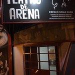 Foto de Arena Theater