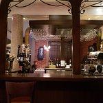 Cafe Siroccoの写真