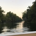 Foto de Augusta Canal Discovery Center