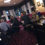 Foto The Three Tuns