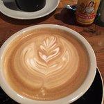 Φωτογραφία: Cafe Nola