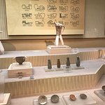 Photo of Guanghan Sanxingdui Museum