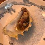 Foto de Foxcroft Restaurant